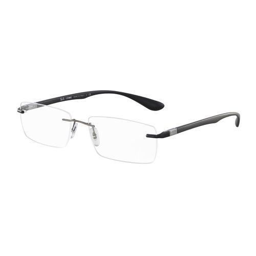 177d60ab62b61 Óculos de Grau Ray Ban – Oticas Diniz