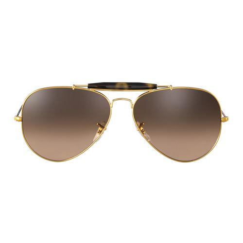 0773f66ca3e77 8053672731842 RAYBAN RB3029-S-9001A5-62-14-140 1