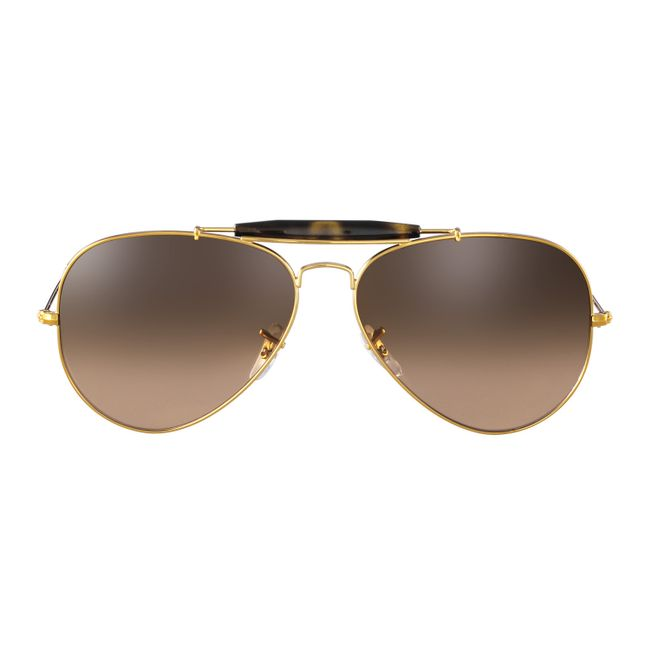 8053672731842_RAYBAN_RB3029-S-9001A5-62-14-140_1