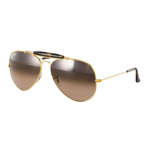 34bf0ce9f4131 8053672731842 RAYBAN RB3029-S-9001A5-62-14-140 2