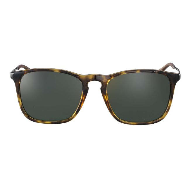 7895653130838_RAYBAN_RB4187L-S-71071-54-18-145_1