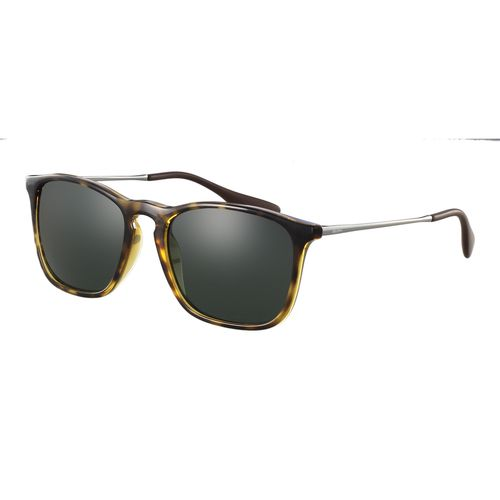 7895653130838_RAYBAN_RB4187L-S-71071-54-18-145_2