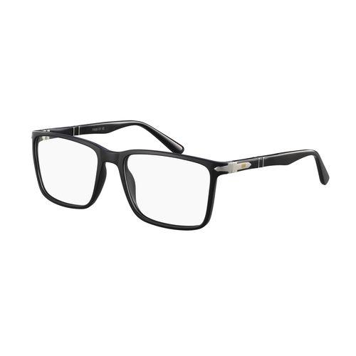 472072379 Óculos de Grau Masculino – Oticas Diniz
