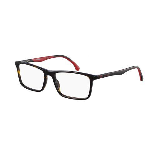 eef91fb2575 Óculos de Grau Masculino – Oticas Diniz
