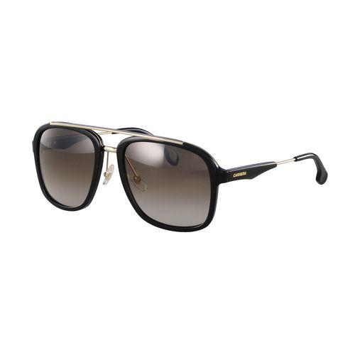 23ccbf53e Óculos de Sol Masculino de R$400,00 até R$999.999,00 – Oticas Diniz