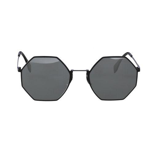1eeb749d9 Óculos de Sol – Oticas Diniz