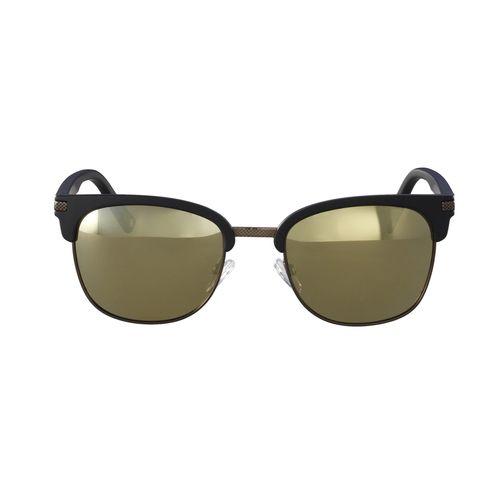 6df4c99c4 Óculos de Sol Feminino – Oticas Diniz