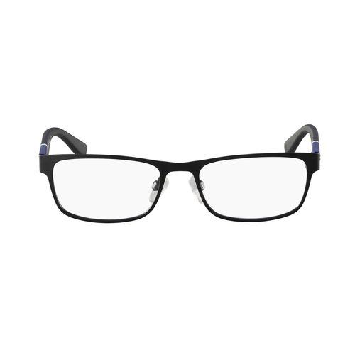 324de3453 Óculos de Grau Tommy Hilfiger – Oticas Diniz