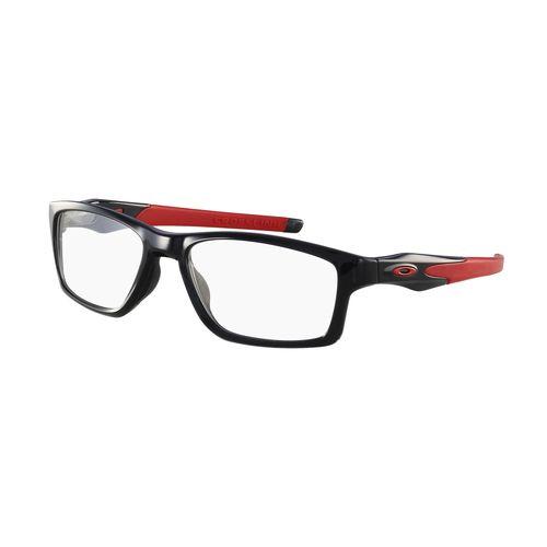 óculos De Grau Masculino Quadrado Oticas Diniz