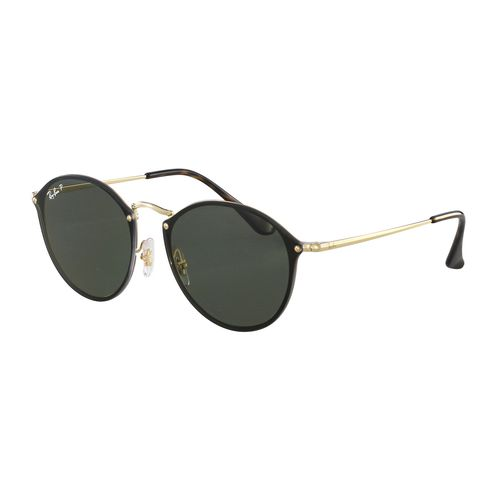 8053672794953_RAYBAN_RB3574N-S-0019A-59-14-145_2