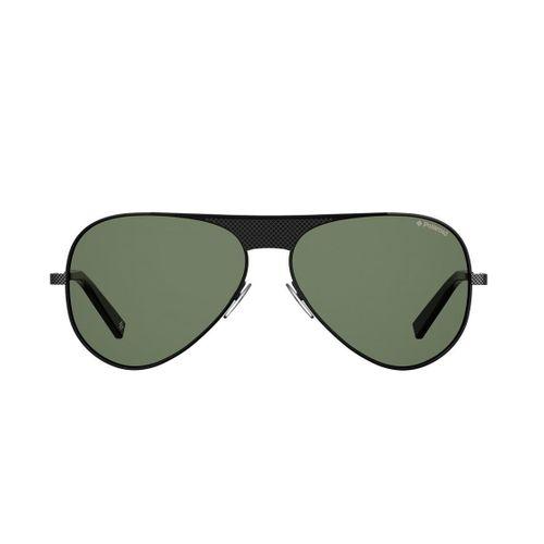 Polaroid-Sunglasses-PLD2067SX_807uc