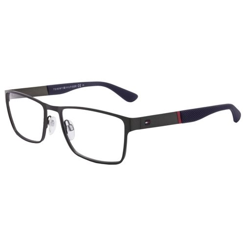 tommy-hilfiger-th-1543-cinza-r80-56-2