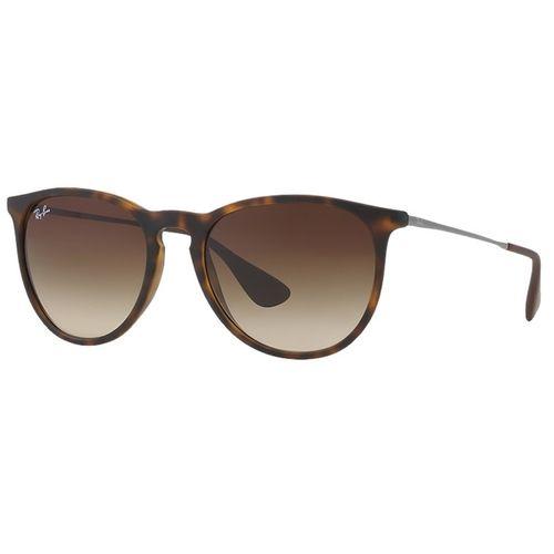 ray-ban-rb-4171-865-13-erika-oculos-de-sol