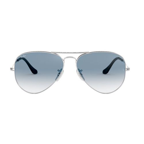 AVIATOR-GRADIENTE---RB3025L003-3F-FRONTAL