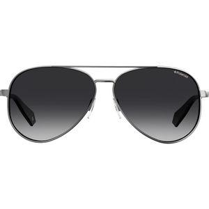Polariod-Sunglasses-PLD-6069-S-X-6LB-WJ-61-afw920fh575