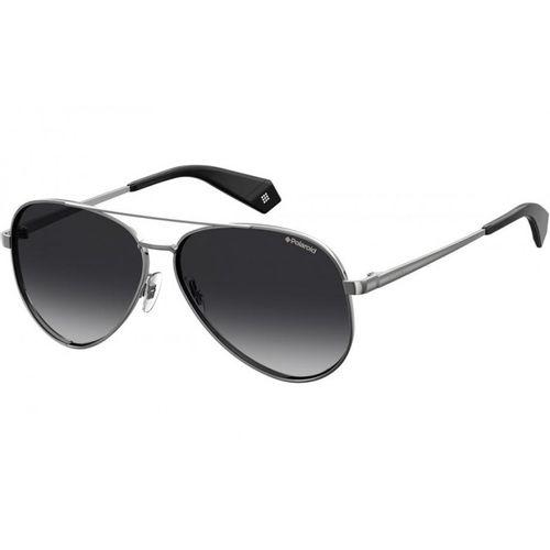 Polariod-Sunglasses-PLD-6069-S-X-6LB-WJ-61fw920fh575-800x800