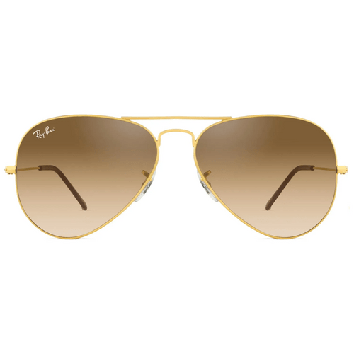 AVIATOR-GRADIENTE---RB3025L001-51-FRONTAL
