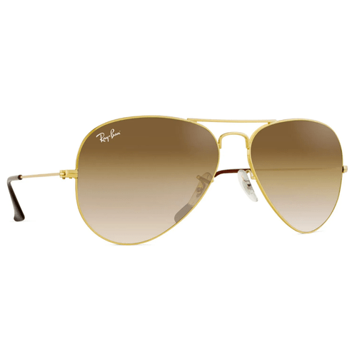AVIATOR-GRADIENTE---RB3025L001-51PERFIL