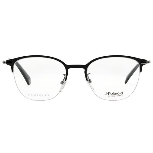 PLD-D364-G-003-FRONTAL