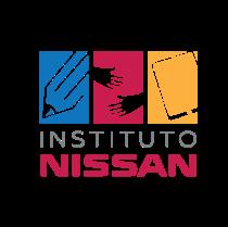 Instituto NIssan