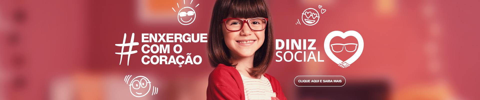 Banner Full Diniz Social