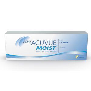 1-Day---Acuvue-Moist