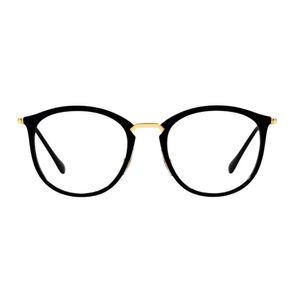 8478404860-oculos-rban-7140-2000-51-marca-rayban-cor-preta-frontal