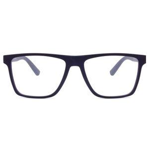 8479285113-oculos-grau-aexc-3055l-8273-55-armani-exchange-cor-azul-fosco