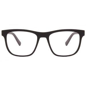8479944338-oculos-grau-3050l-8078-53-marca-armani-cor-pretofosco