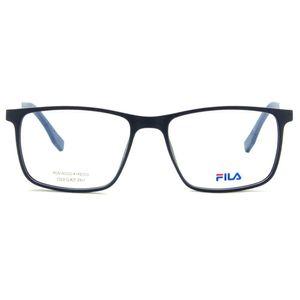 8480338786-oculos-fila-9136-d82m-52-azul-frontal