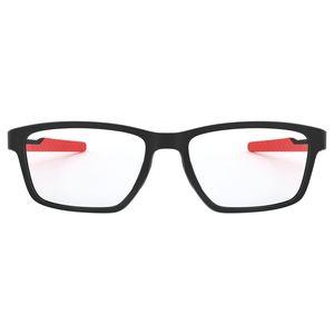 8482620780-oculos-grau-ox8153-815306-55-oakley-preto