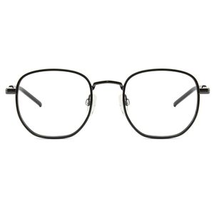 8483098665-oculos-grau-th-1686-v81-4821-tommy-hilfiger-preto