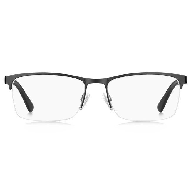 8483482981-oculos-grau-th-1528-003-53-tommy-hilfiger-preto