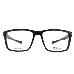 8485111851-oculos-grau-pld-d355-003-55-polaroid-preto