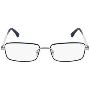 8493782317-oculos-grau-ckj19108-405-54-calvin-klein-preto