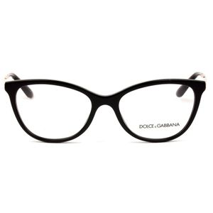 8494931974-oculos-dolc-3258-501-54-marca-dolce-e-gabana-cor-preto-frontal