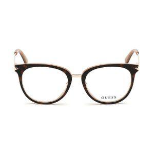 8498141615-oculos-grau-gu-2753-052-51-guess
