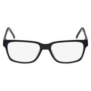 8498303352-oculos-grau-laco-2692-001-54-marca-lacoste-cor-preta-frontal
