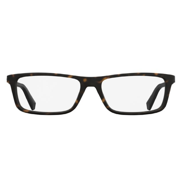 8504215856-oculos-grau-pld-d330-np9-5416-polaroid-tartaruga2