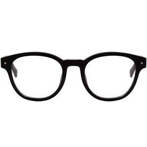 8504926261-oculos-grau-pld-d345-807-4919-preto