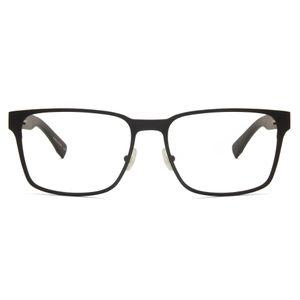 8505394219-oculos-de-grau-lacoste-l2249-preto-001-53