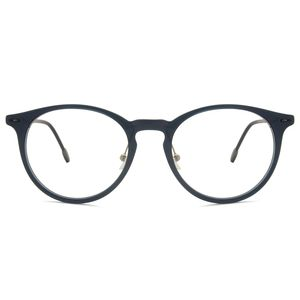 8505951031-oculos-grau-laco-2846-424-49-lascoste-azul