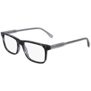 8506274629-oculos-grau-ar-laco-l2852-215-53-lacoste
