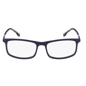 8506461178-oculos-grau-laco-l2770-424-53-lascoste-azul2