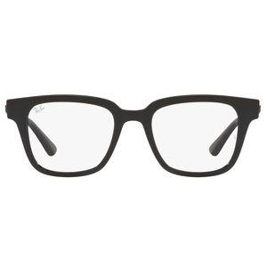 8506904494-oculos-grau-rx4323vl-2000-51-cor-preta