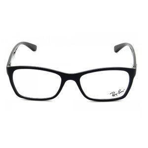 8509804900-oculos-rban-7033l-2000-52-rayban-cor-frontal-perfil