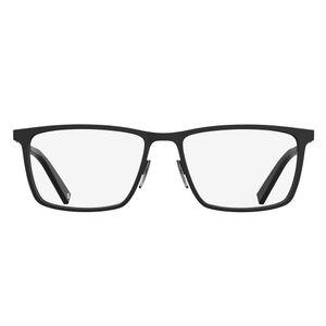 8511175795-oculos-grau-polaroid-pola-349-3-57-preto