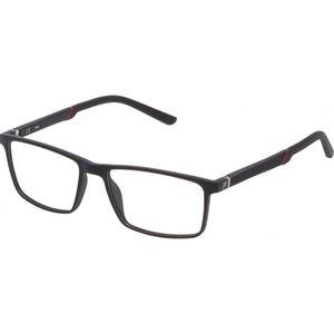 8518664563-oculos-grau-fila-9174-1gpm-53-cinza