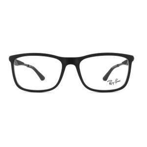 8520448083-oculos-rban-7029-2077-55-rayban-cor-preto-frontal
