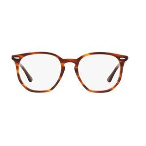 8522540872-oculos-grau-rban-7151-5797-52-rayban-tartaruga-frontal